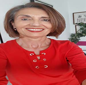 Clotilde Berzosa Sáez