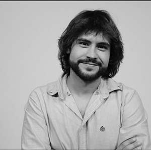 Diego Antonio Galán Casado