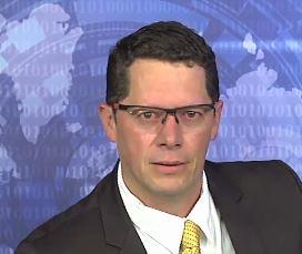 Elkin Arturo Betancourt Ramírez