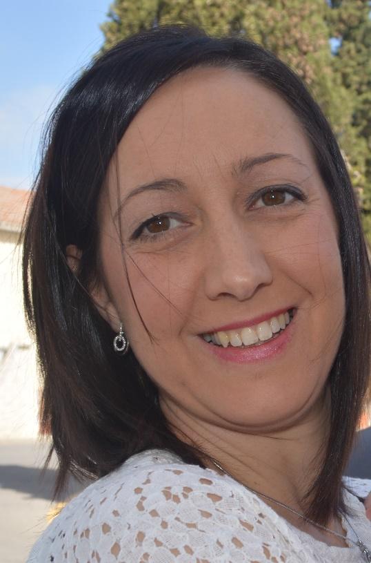 Eva Mª Ramos Ávalos